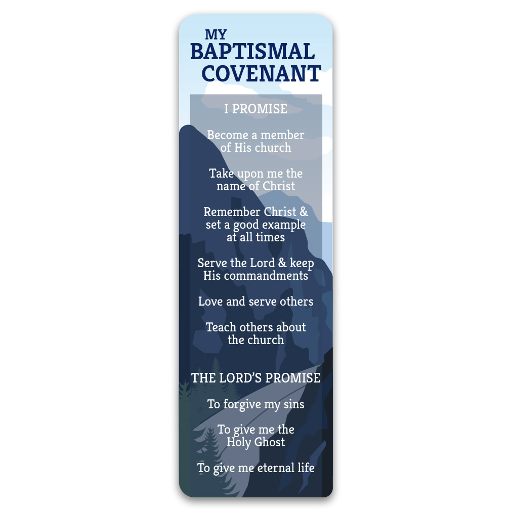 lds baptism gifts books scripture markers ctr rings u0026 more