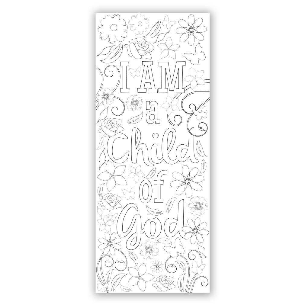 lds bookmarks great for scriptures u0026 general reading