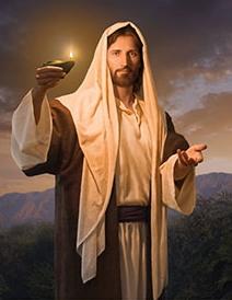 Resultado de imagen para MADRE DE JESÚS CON EL BEBE
