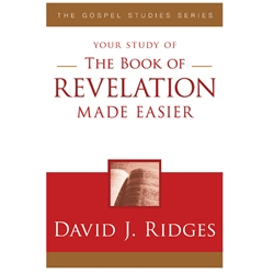 Lds study aids ebooks that help you understand doctrine the book of revelation made easier ebook revelation revelation made easier revelations fandeluxe Ebook collections