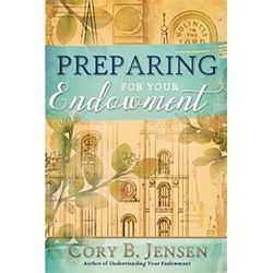 Preparing for Your Endowment