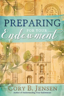 Preparing for Your Endowment preparing for your endowment,