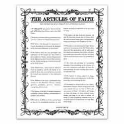 Filled Leaf Articles of Faith filled leaf, leaf, black, gold, charcoal, the articles of faith, articles of faith