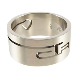 Valiant CTR Ring