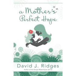 A Mothers Perfect Hope