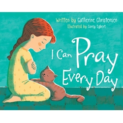 I Can Pray Everyday - eBook i can pray everyday, pray, prayer