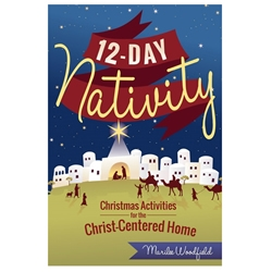 12 Day Nativity