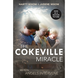 The Cokeville Miracle - Book