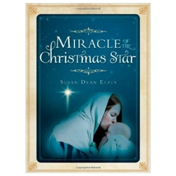 Miracle of the Christmas Star