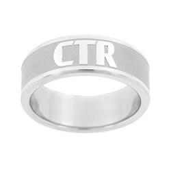 Frost CTR Ring