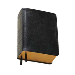 Regular Quad - Simulated Leather lds scriptures, lds quad, simulated lds quad, simulated quad