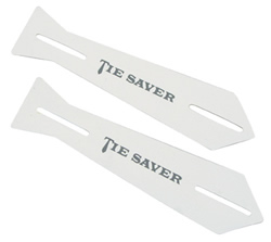 The Tie Saver 2pk
