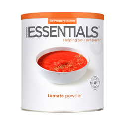 Tomato Powder 64 oz