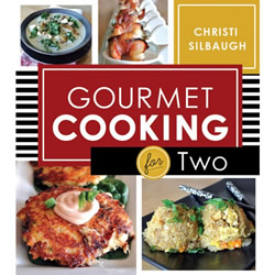 Gourmet Cooking for Two