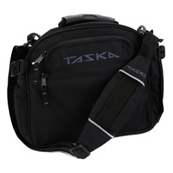 Taska Missionary Shoulder Bag