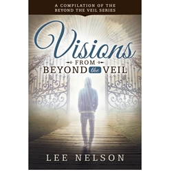 Visions from Beyond the Veil - eBook beyond the veil, beyond the veil ebook, beyond the veil compilation