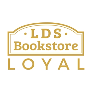 LDSBookstore.com LOYAL Membership